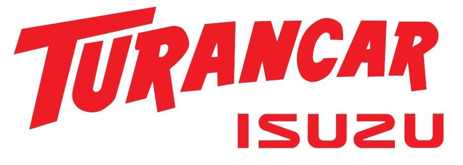 logo Turancar