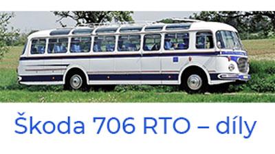 Škoda RTO - AnviTrade
