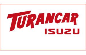 Turancar Isuzu