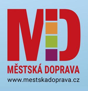 časopis Městská doprava